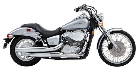 Shadow Spirit by Honda 750 Shadow Spirit Vt750c2 Motorcycles