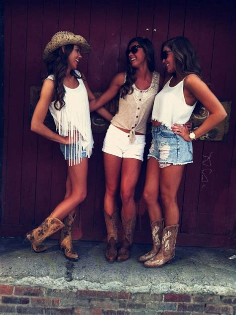40 best images about Concert Outfits on Pinterest | Summer Summer looks and Coachella