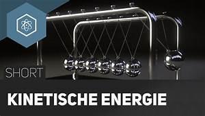 Kinetische Energie Berechnen : e m v bewegungsenergie kinetische energie thesimpleshort youtube ~ Themetempest.com Abrechnung
