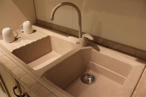 lavelli per cucina in fragranite cucina scavolini modello cora cucine a prezzi scontati