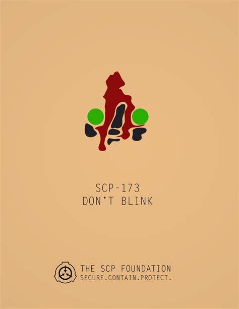 Scp173  The Scp Foundation Fan Art (33363463) Fanpop