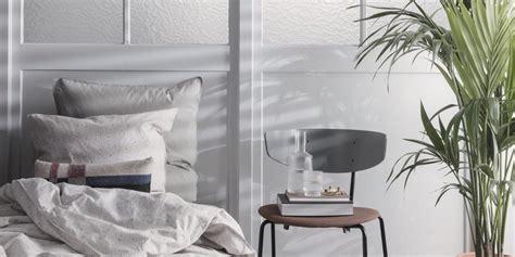 quelle plante pour une chambre déco gris associer le gris quelle pièce accepte le gris