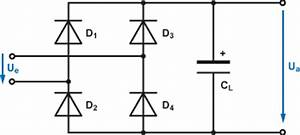 Gleichrichter Spannung Berechnen : thema anzeigen gleichrichter f r 3 phasen generator denkfehler ~ Themetempest.com Abrechnung