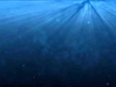 Water Animated Wallpaper Free - water animated motion background loop