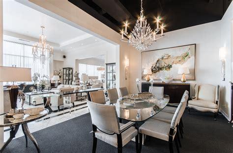 Montreal Luxury Furniture