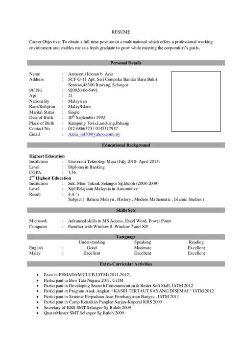 pin calendar latest resume latest resume format