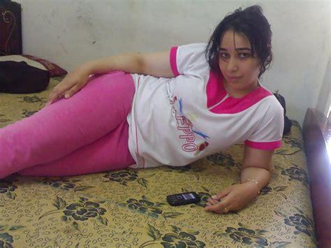 Xx Onlayn 1 صور سكس عربي