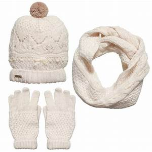 61 Hats Scarves And Gloves Sets Mens Knit Striped Hat