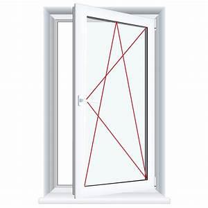 Fenster 3 Fach Verglasung : kunststofffenster weiss fx dreh kipp 2 fach 3 fach ~ Michelbontemps.com Haus und Dekorationen