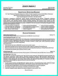 inspiring case manager resume to be successful in gaining With director resume template