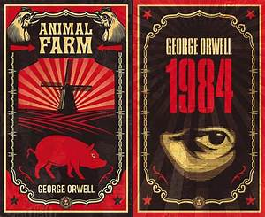 George Orwell Essay Shooting An Elephant you must do your homework buy a custom essay uk-custom-essays creative writing phd canada