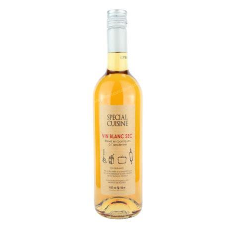 vin blanc pour cuisine les vignerons de tautavel vingrau