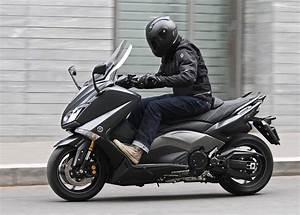 Reforme Permis Moto 2018 : permis a2 2016 les yamaha neuves et d occasion accessibles moto revue ~ Medecine-chirurgie-esthetiques.com Avis de Voitures
