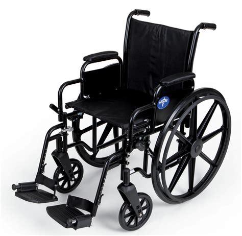 K3 Lightweight Wheelchairs   Careway Wellness Center