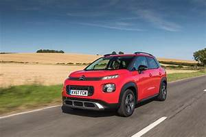 Citroen Aircross C3 : the 2017 citroen c3 aircross compact suv review ~ Medecine-chirurgie-esthetiques.com Avis de Voitures