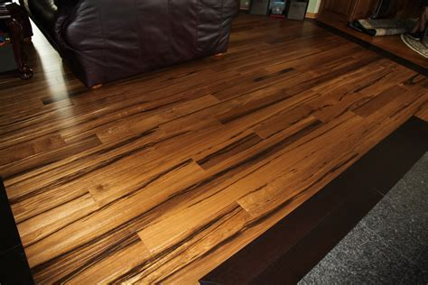 Celtis Natural Medium ? Exotic Hardwood Flooring