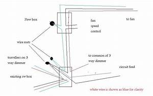 Ceiling fan wiring diagram free engine image for user manual download