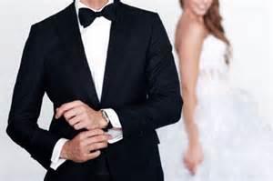 s habiller pour un mariage homme comment s 39 habiller pour un mariage sans s 39 endimancher linternaute