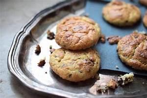 Cookies Ohne Zucker : weiche schoko cookies ohne zucker glutenfrei fit gesund und gl cklich ~ Orissabook.com Haus und Dekorationen