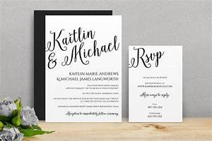 you can change the color diy wedding invitation template With wedding invitations you can edit