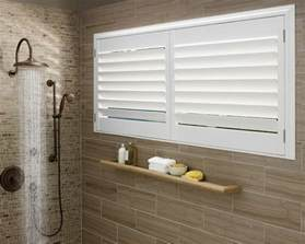 bathroom window ideas for privacy best 25 bathroom window privacy ideas on frosted window window privacy and privacy