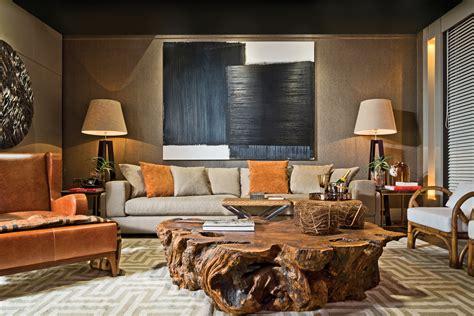 compro seu sofa usado bh quadros na decora 231 227 o de salas clique arquitetura seu