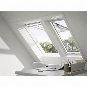 Dachfenster 3 Fach Verglasung : velux integra elektrofenster ggu pk06 94x118 kupfer 3 ~ Michelbontemps.com Haus und Dekorationen