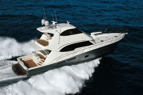 Riviera Boats For Sale San Diego by Used Riviera Boats For Sale In San Diego Ballast Point