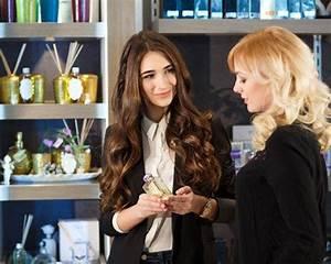 Stellenangebote Düsseldorf Teilzeit : kosmetik stellenangebote und beauty jobs ~ Eleganceandgraceweddings.com Haus und Dekorationen