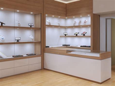 arredamento per gioielleria arredamento gioielleria palermo piergi arredamenti