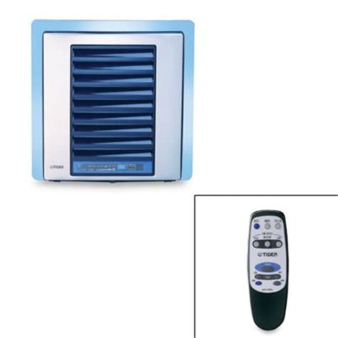 Air Purifier Bed Bath Beyond by Buy Air Purifier Humidifier From Bed Bath Beyond