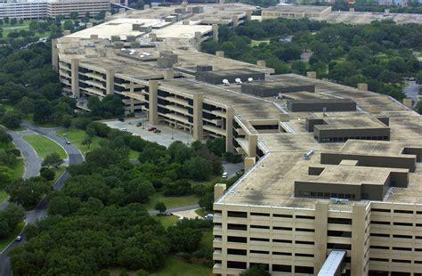 Usaa Is Leasing Near Its Hq  San Antonio Expressnews