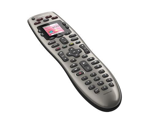 best remote controls universalfjernbetjeningen harmony 650 logitech
