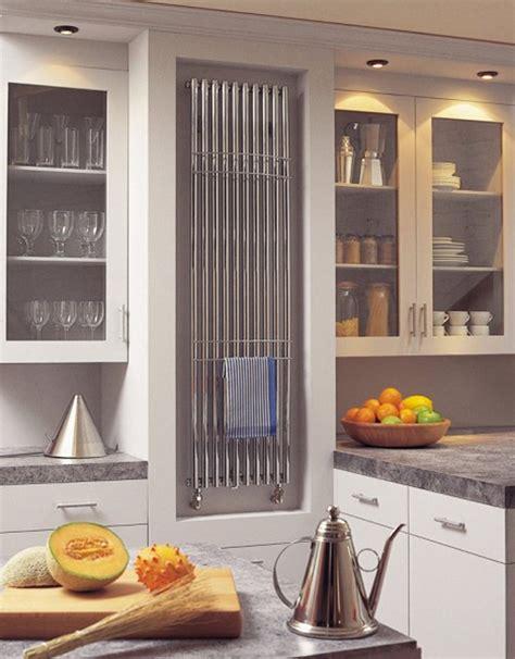 kitchen radiators ideas kitchen radiator house ideas kitchen