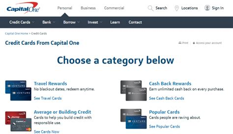 Does capital one credit card have travel insurance. CapitalOne.Com/PayBill | Capital One Credit Card Payment Options