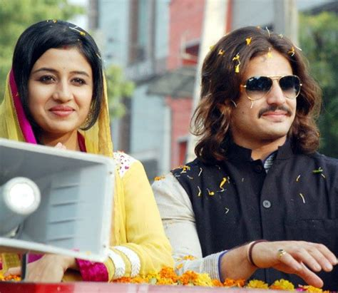 paridhi sharma  rajat tokas  home facebook