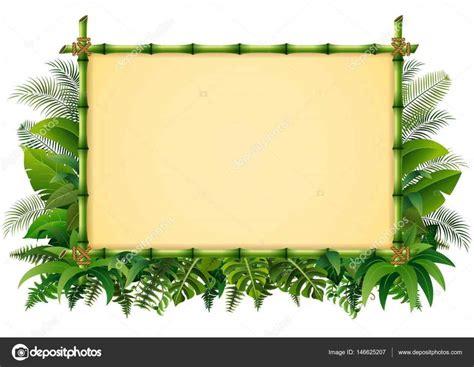 bathroom borders ideas bamboo frame design mayamokacomm