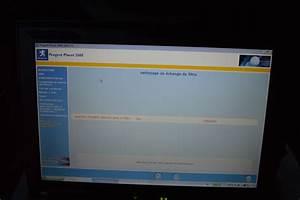 Niveau Additif Fap Trop Faible 3008 : 406 2 2 hdi raz calculateur additif go impossible peugeot m canique lectronique forum ~ Medecine-chirurgie-esthetiques.com Avis de Voitures