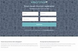 Paypal Fake Rechnung : achtung kinoplexx rechnung muss nicht gezahlt werden ~ Themetempest.com Abrechnung