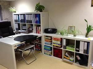 majagencement creation de mon bureau professionnel dans With nice idee deco bureau maison 0 idee deco amenagement bureau