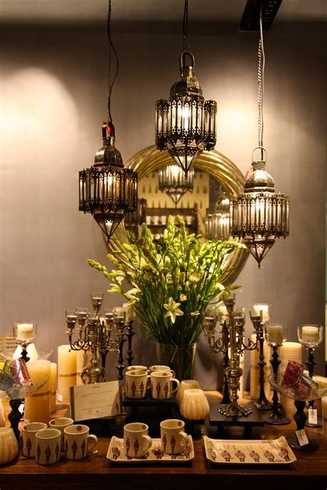 home interior shopping india 51 best images about earth boutiques on