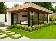 Garden Room Design Millhouse Landscapes