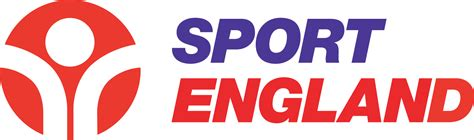 sport england cuts fa funding by 163 1 6m as participation drops teamer community blog