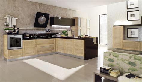 site cuisine italienne cuisiniste montpellier haut de gamme cuisine italienne