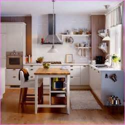 small kitchen ideas ikea kitchen of ikea small kitchen ideas ikea small kitchen ideas ikea kitchens images