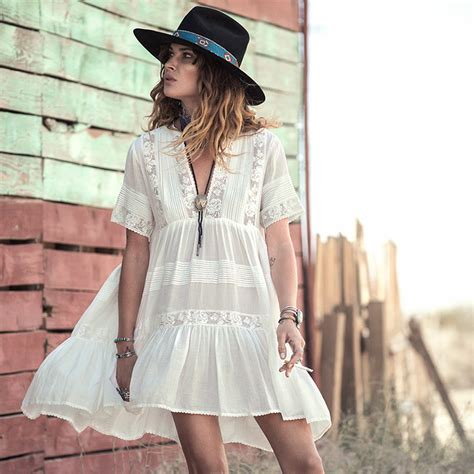 dbfdd160a5b summer wedding attire ladies - Ecosia
