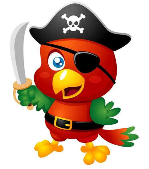 97 best pirates images on pinterest pirates art walls and wall art designs