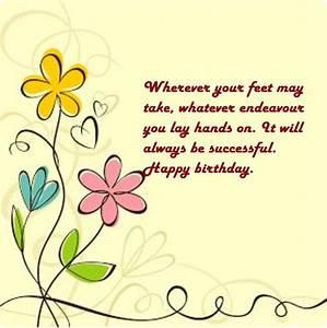 Cute Happy Birt... Cutehappy Quotes