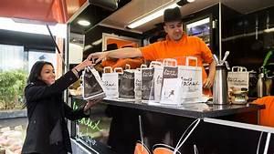 Hummer Essen Berlin : n tv ratgeber food trucks essen auf r dern n ~ Markanthonyermac.com Haus und Dekorationen
