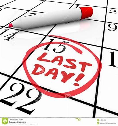 Expiration Clipart Date Deadline Clipground